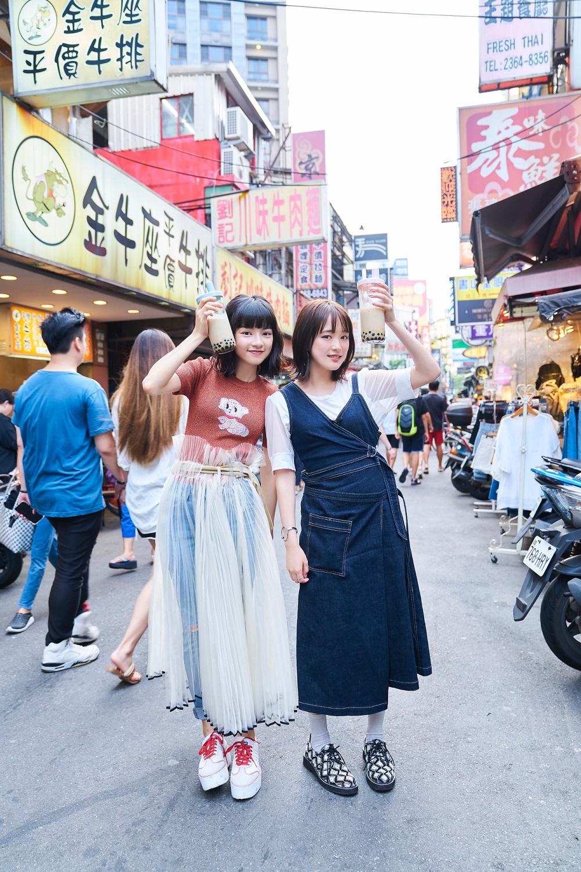 PiPi Yao_050719_5